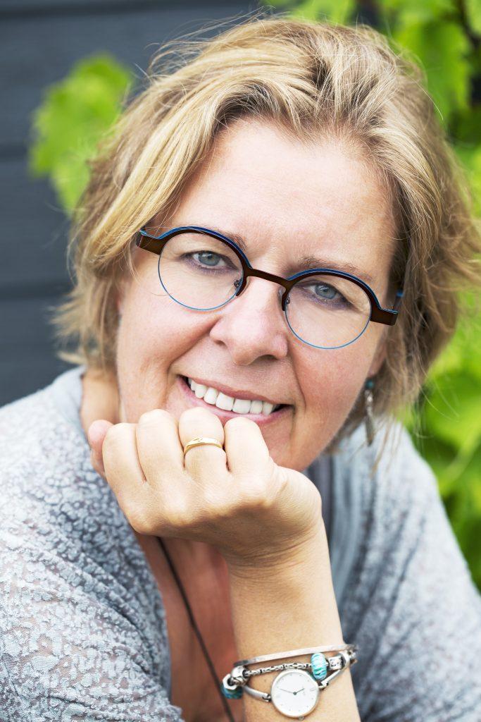 jeanette-niehof-psykolog