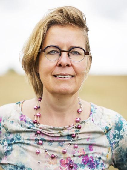 jeanette-niehof-kontakt