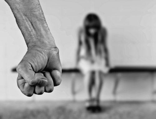 Grundkurs om PTSD