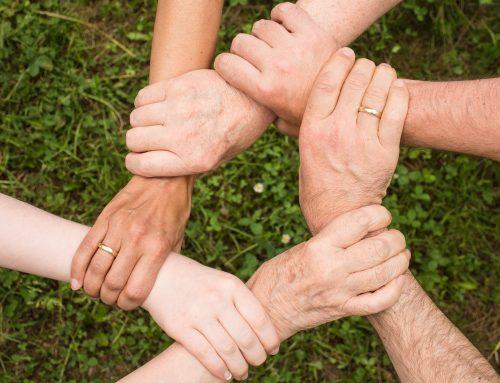 Kurs i Klientcentrerad kommunikation vid utmanande samtal